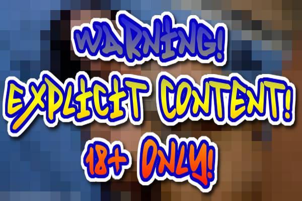 www.3wasnet.com