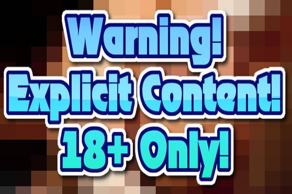 www.8thstreetlatinaw.com