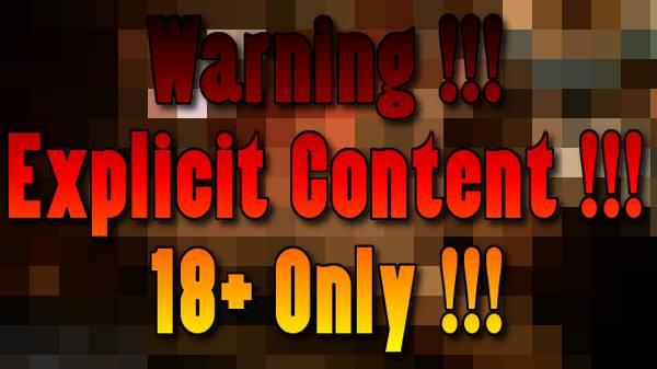 www.aamazingtwinks.com