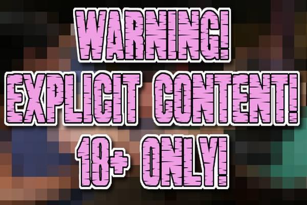 www.acidrainvideotbmx.com