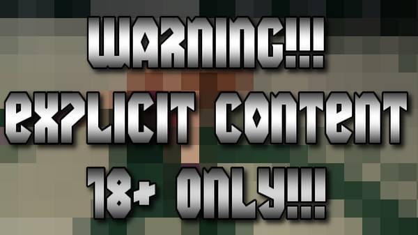 www.africblacklesbians.com