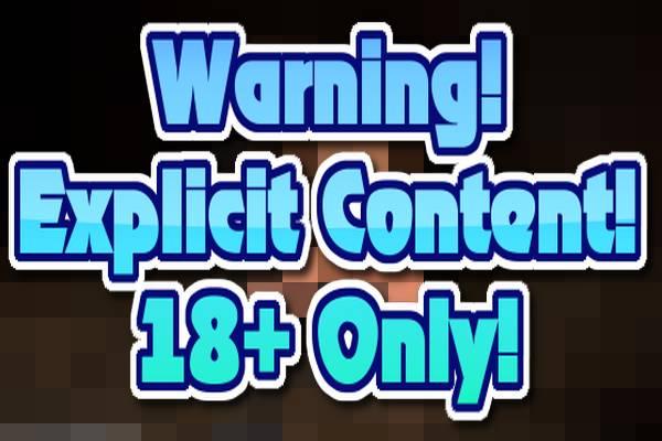 www.allgirlmassahe.com