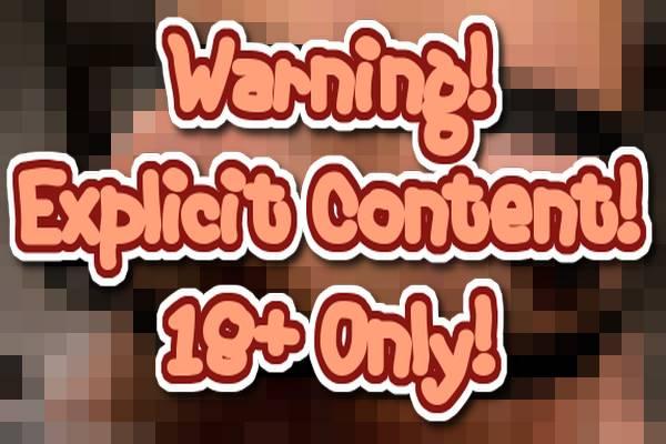 www.bbwhighwau.com
