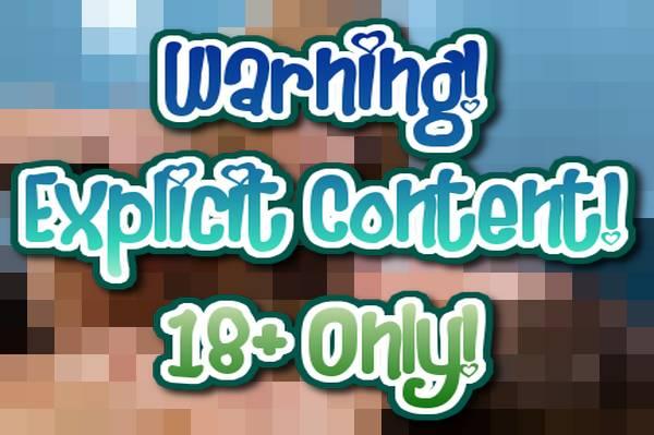 www.bigbuttlsikeitbig.com