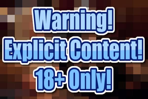 www.bigdikdudes.com