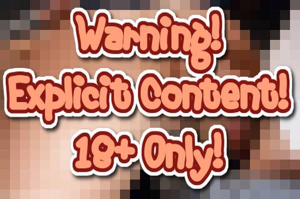 www.bigmthfuls.com