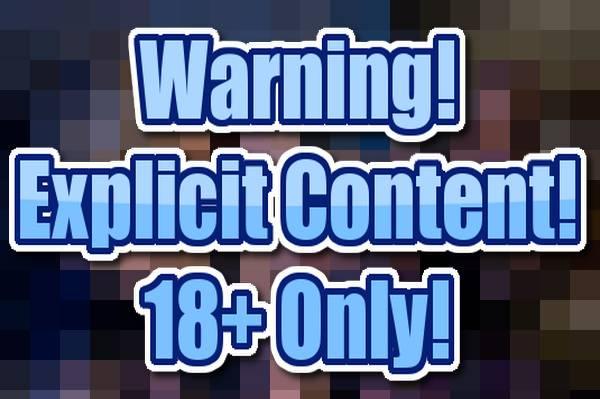 www.blackec.com