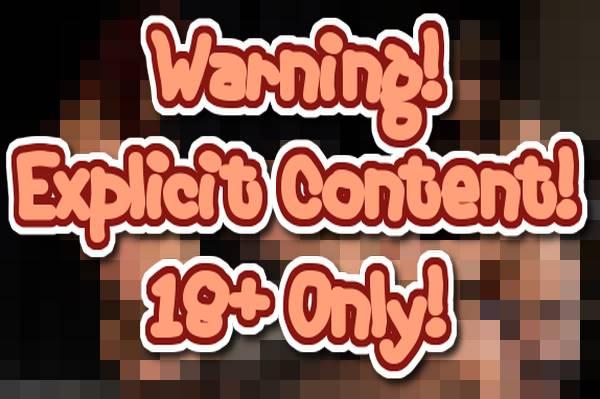 www.blacodatelink.com