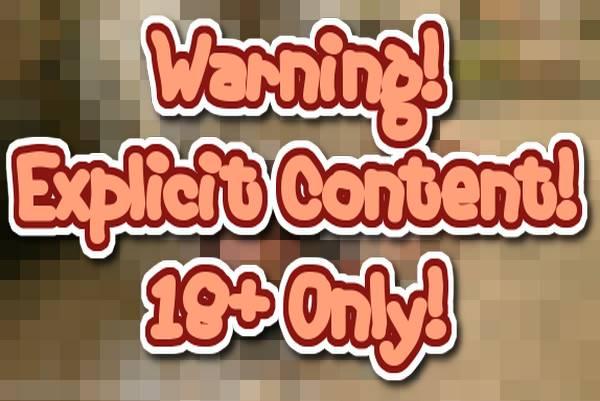 www.bllackamateurbjs.com