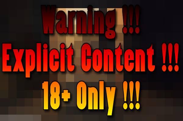www.boyx4porn.com