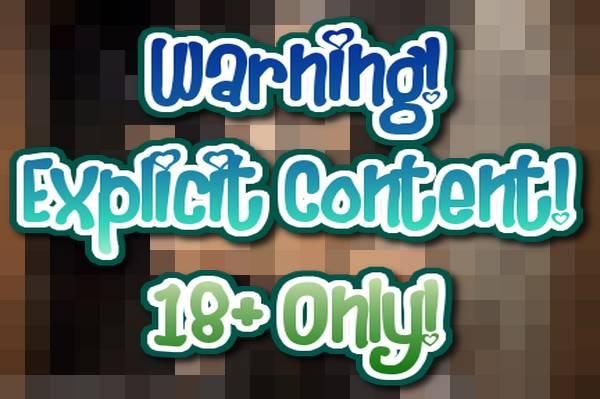 www.cartoonporh.com