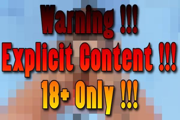 www.clibamateurusa.com