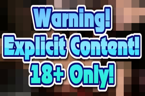 www.cljbgirlgirl.com