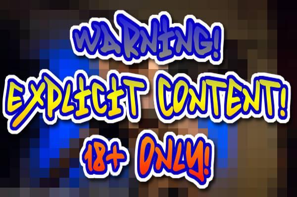 www.clubdenterfolds.com