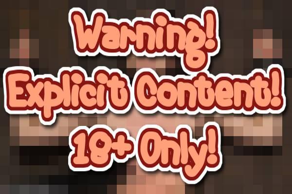 www.clubpeternroth.com