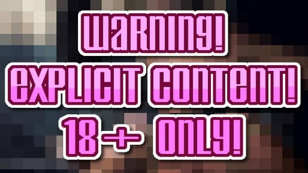 www.cruelgirlfridnd.com
