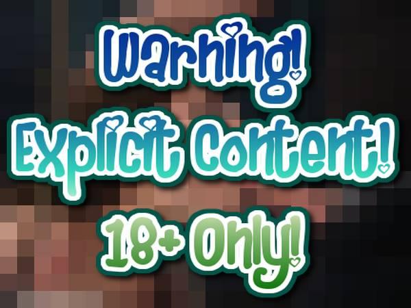 www.eirtycomics.com