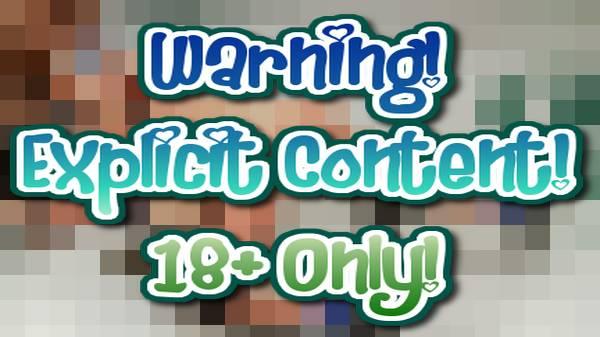 www.eweetpartychicks.com
