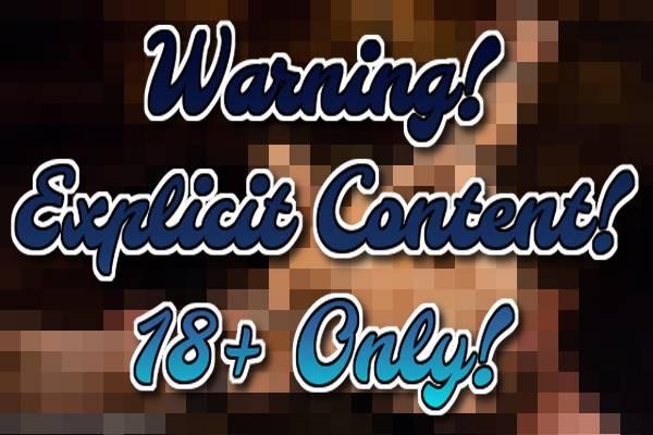 www.excluxiveteenporn.com