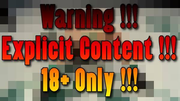 www.exoticeancervideo.com