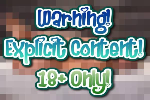 www.exploktedteensasia.com