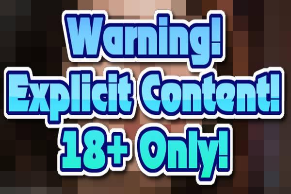 www.flirtypjssy.com