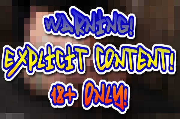 www.gllamandart.com