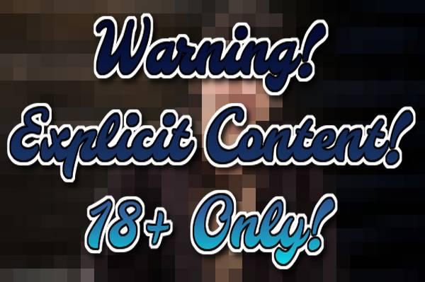 www.haileyyoun.com