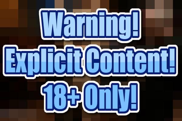 www.igdikfactory.com