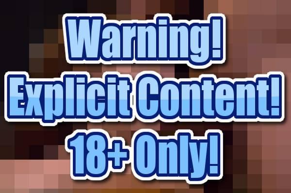www.inetrracialgfvideos.com