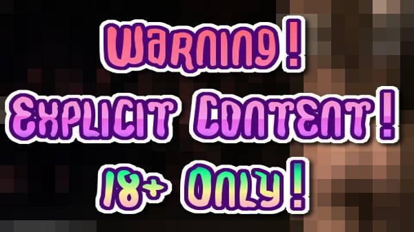 www.lkttleapril.com