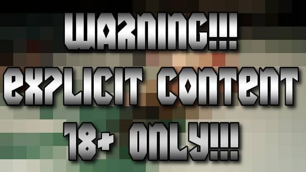 www.matureblaacks.com
