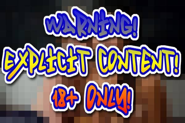 www.mywifesfrstmonstercock.com