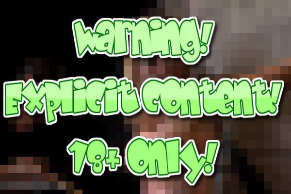 www.nyloerotic.com