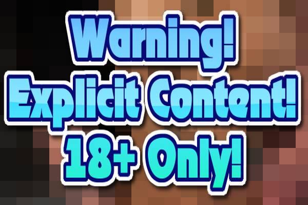 www.parttofthree.com