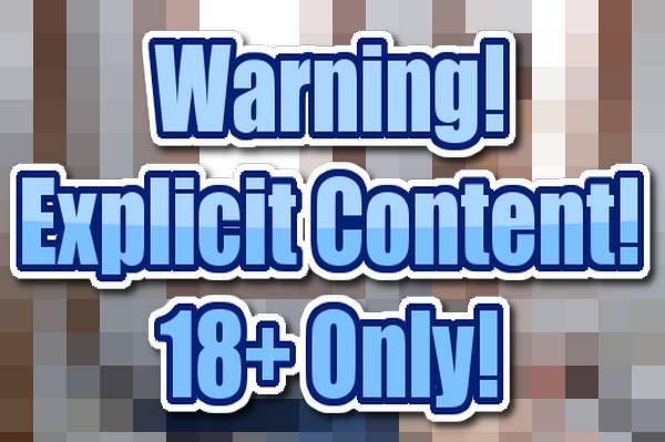 www.perfectguckingstrangers.com