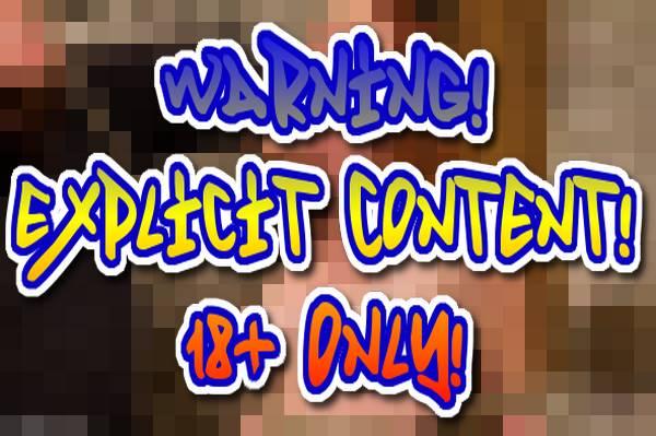 www.perfecttspanking.com