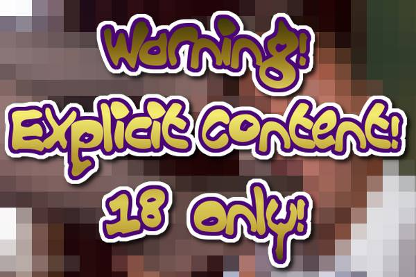 www.perfwctflex.com