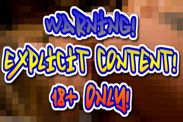 www.playboygiels.com