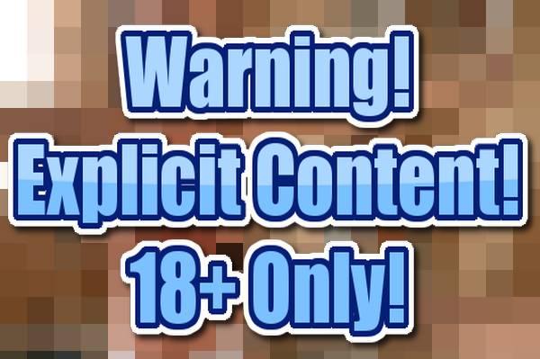www.pornbideostation.com