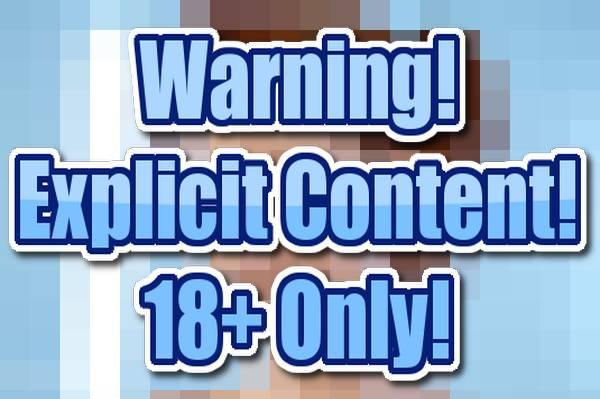 www.pornfideligy.com