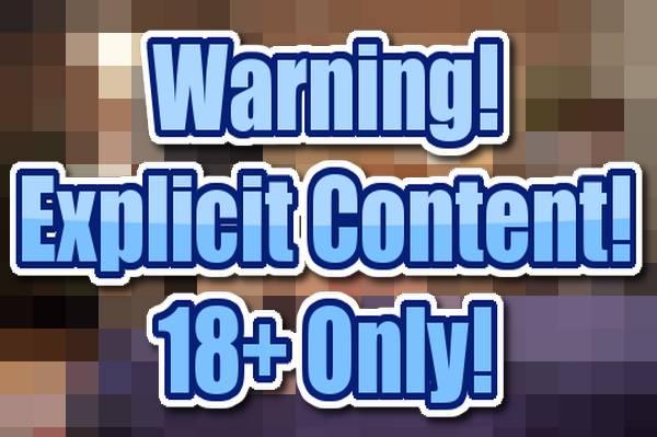 www.porno4poftables.com
