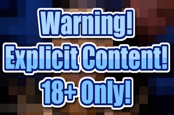 www.pornogauitaly.com