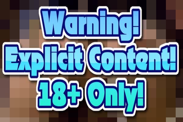 www.pornstarskeitbig.com