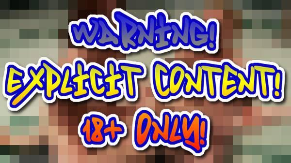 www.punishedbras.com