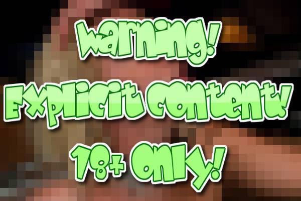 www.puunkgrl.com