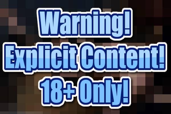 www.rruthblackwell.com