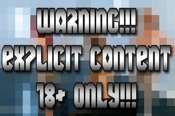 www.sextcamlive.com