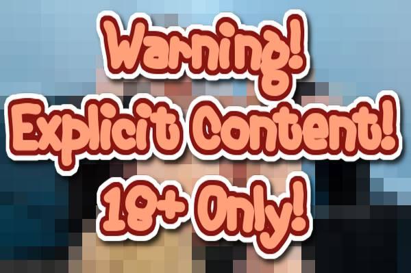 www.sexyfidchat.com
