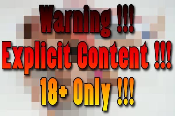 www.sllbfs.com